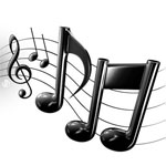 Tutorial de Cómo Reducir un Juego Excel Musical