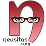 Neusitas.com