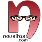 Neusitas.com
