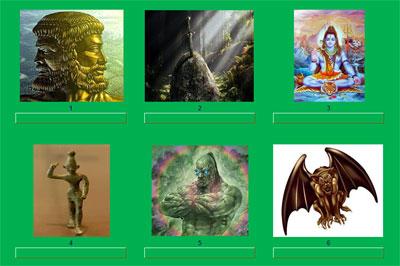 marzo-seres-mitologicos
