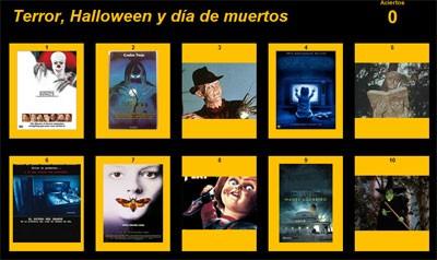 terror-halloween-y-dia-de-muertos
