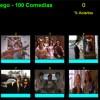100comedias-11jose