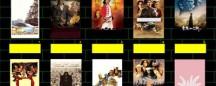 Cine histórico IV
