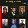 actores-y-actrices-6-monica