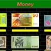 Money por Pinky