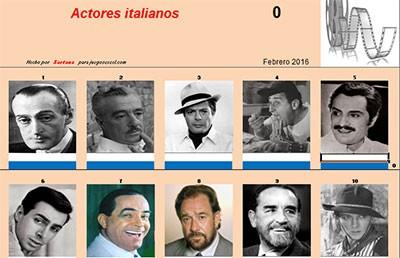 actores_italianos
