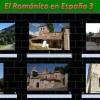 romanico-3