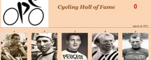 cycling-hall-of-fame-por-sartana
