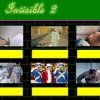 invisible-2-por-pinky