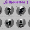 silhouettes-2
