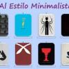 al-estilo-minimalista
