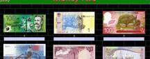 money-two