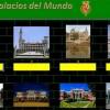 palacios-del-mundo