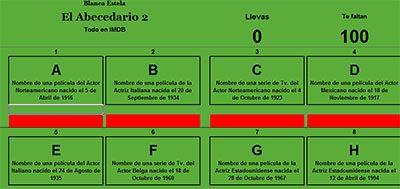el-abecedario-2