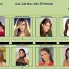 las-latinas-mas-hermosas