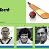 cricket-por-sartana