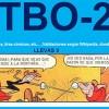 TBO 2 por Pleno