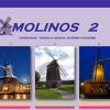molinos-2