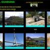 La ruta del Guadiana por Topitors