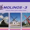 molinos-3