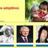Hijos Adoptivos por Sartana