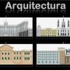 Arquitectura por Princesa