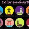 color-en-el-arte