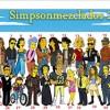 Simpsonmezclados 2 por Princesa