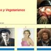veganos-y-vegetarianos