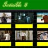 Invisibles 3 por Pinky