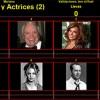 actores-y-actrices-2