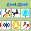 Excel Bank por Princesa
