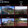 lugares-africas