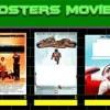 Posters movies por Pinky