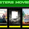 poster-movies-2