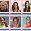 Fútbol femenino 2 por Sartana