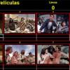 125 películas por Mariana