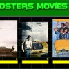 poster-movies-3