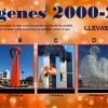 Imágenes del 2000 por Pleno