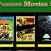 Posters movies 5 por Pinky