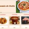 gastro_italia