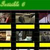 Invisibles 6 por Pinky
