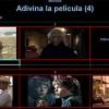 Adivina la película 4 por Mariana