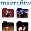 cine_arch2