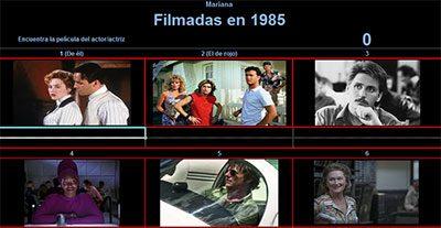 filmadas_1985