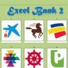Excel Bank 2 por Princesa