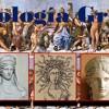 Mitología griega por Pleno