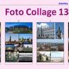 Foto collage 13 por Princesa