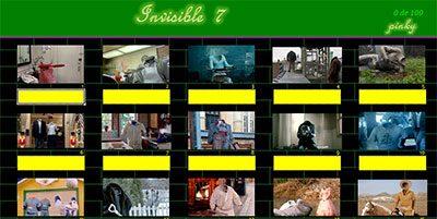 invisible-7