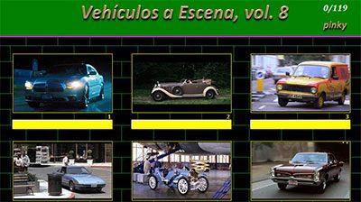 vehiculos-8
